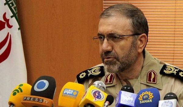 مساعد-وزارة-الداخلية-الايرانية