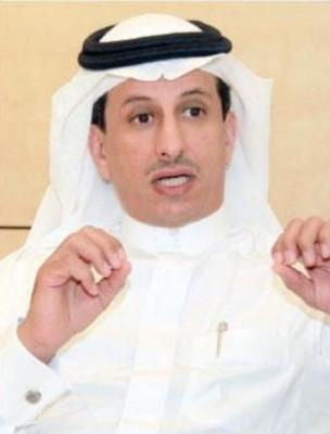 وزير السياحة: كوفيد-19 مثَل فرصة ذهبية لبناء المشاريع الضخمة - المواطن