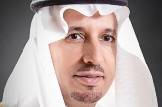 وزير العمل والتنمية الاجتماعية د. علي بن ناصر الغفيص e1506080298212