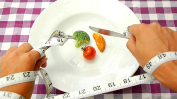 الصوم-وسيلة-للحفاظ-على-الصحة