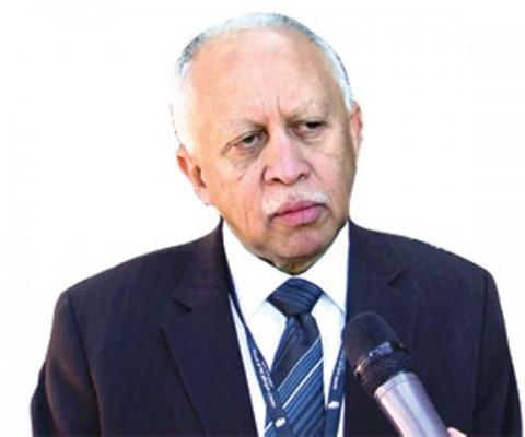 رياض-ياسين-وزير-الخارجية-اليمني