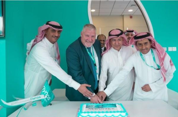 ناس-يحتفل-بمرور-خمس-سنوات-رحلات-دبي
