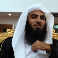 الشيخ يوسف التركي