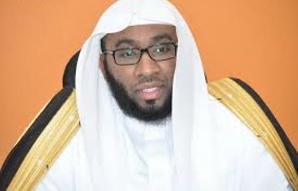 الشيخ يوسف الرشيد