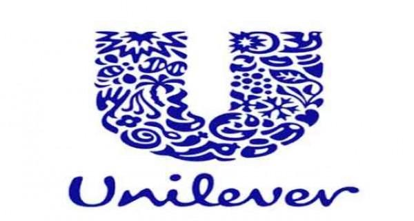 شركة هولندية تتقدم بطلب لشراء علامتين تجاريتين بالمملكة - المواطن