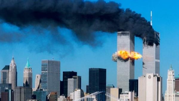 #تورط_إيران_بتفجيرات_11سبتمبر ومغردون: ليس غريبًا على راعية الإرهاب