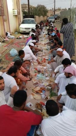 افطار (4)