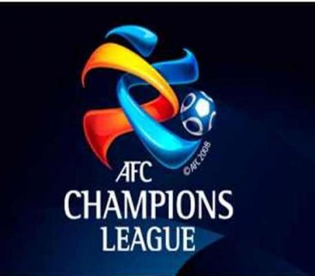 إيران ترفض استضافة مباريات العراق في التصفيات الآسيوية - المواطن