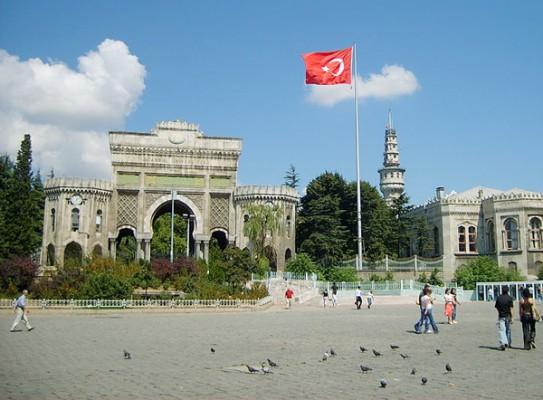 """إنشاء أول رابطة لـ""""الملحدين"""" في تركيا لمواجهة المد الإسلامي - المواطن"""
