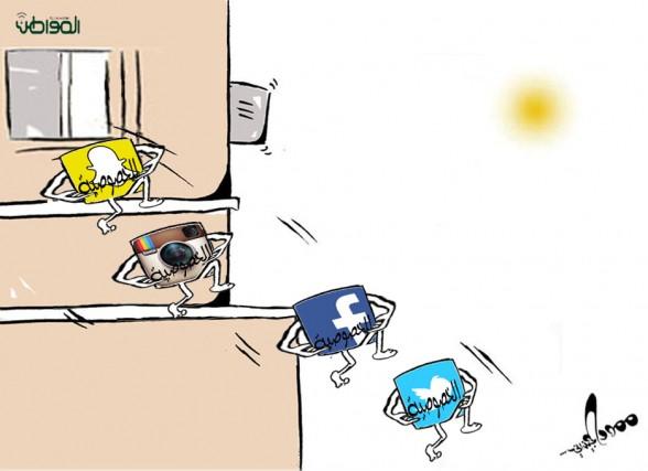الخصوصية