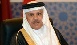 دول مجلس التعاون تؤيد قرار المملكة وقف مساعداتها العسكرية للبنان - المواطن