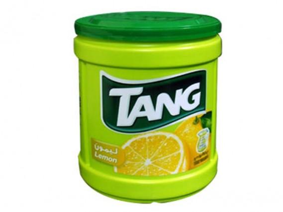 """إرسال عينات من بودرة علب """" تانج"""" المشتبه فيها للمختبر - المواطن"""