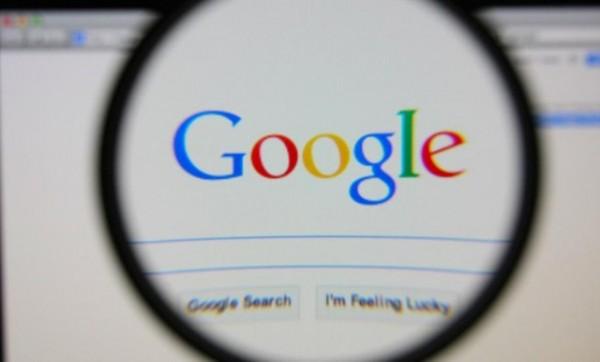 """غوغل قد تدفع غرامة كبيرة بسبب """"الاحتكار"""" - المواطن"""