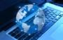 مفاجأة .. 70 % من مستخدمى الإنترنت فى العالم غير راضين عن الخدمة