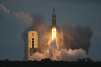 إطلاق أول رائد فضاء إماراتي في أبريل 2019 - المواطن