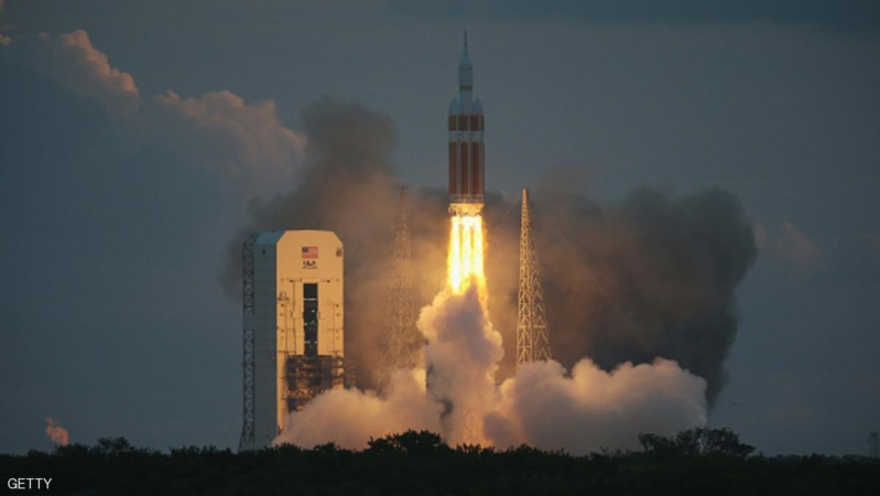 خلال ساعات .. ناسا تبدأ رحلة البحث عن أصل الحياة