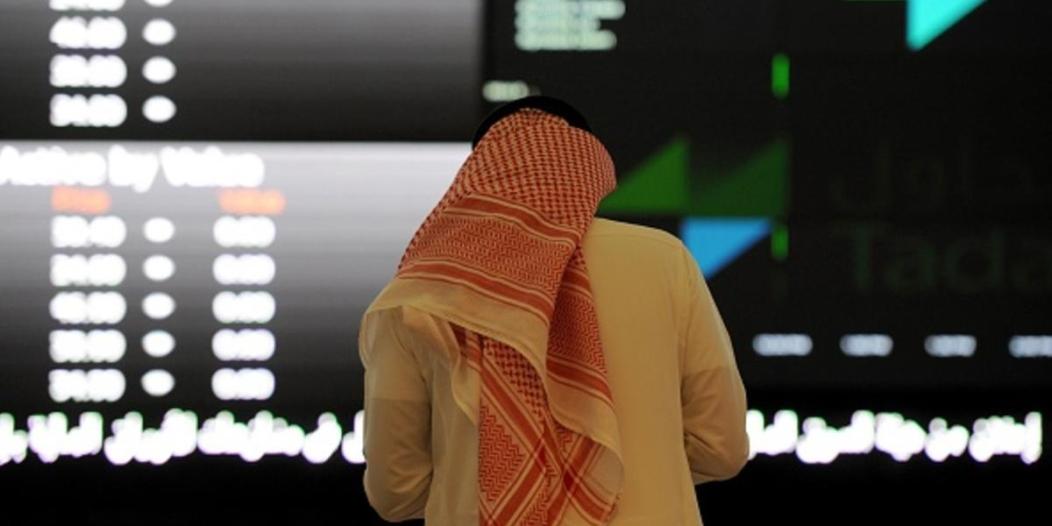 سوق الأسهم السعودية قريبة من الترقية أوائل 2018