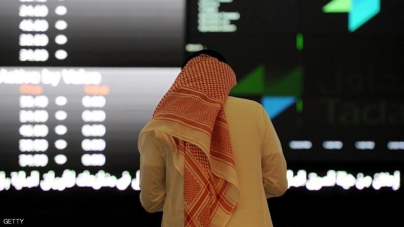 تراجع مؤشري البورصة في السعودية ومصر .. وصعود في الكويت