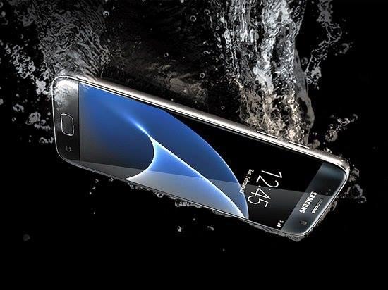 تعرف على 5 مزايا هامة افتقدها هاتف إل جى V20