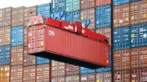 34 مليار ريال صادرات السعودية إلى دول الخليج في 2017 - المواطن
