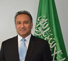 عبدالرحمن بن سليمان الأحمد