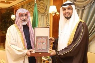 الترخيص لأول متحف عن تاريخ العلوم في الإسلام بالمملكة - المواطن