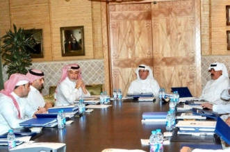 مؤسسة الملك عبدالله الإنسانية تستعرض إنجازاتها ومبادراتها ومشروعاتها - المواطن