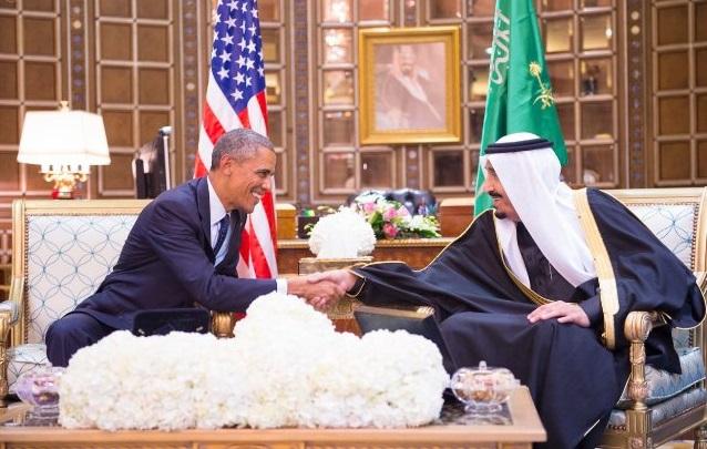 السعودية مفتاح الاستقرار الشرق الأوسط 000-5598537061422394305742.jpg