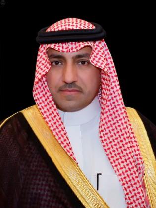 تركي بن عبدالله أمير الرياض