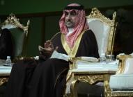 أمير الرياض : مدينة الملك فهد أتثبت أن المملكة باتت مرجعاً طبياً إقليمياً