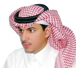 سلطان بن إبراهيم المهوس