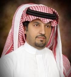 عبدالعزيز اليوسف - كاتب