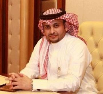 إبراهيم بن محمد الرشيد