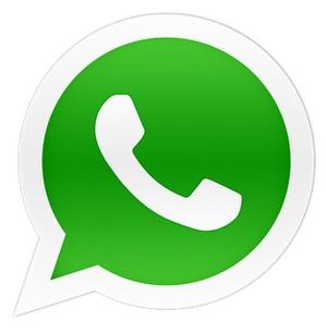250 مليون مستخدم نشط لـ«واتس آب» شهرياً - المواطن