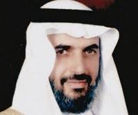 هاشم بن علي الحياني