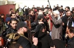 """62 قتيلاً وجريحاً من الجيش اللبناني باشتباكات مع """"الأسير"""" - المواطن"""