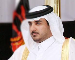 أنباء عن إسناد رئاسة حكومة قطر لعبدالله بن ناصر - المواطن