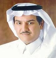 لؤي بن أحمد المسلّم