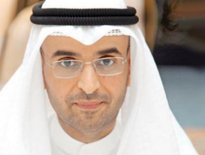وزير التربية الكويتي