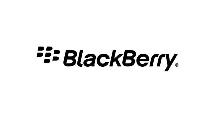 6.8 مليون هاتف ذكي مبيعات بلاك بيري خلال الربع الأول - المواطن