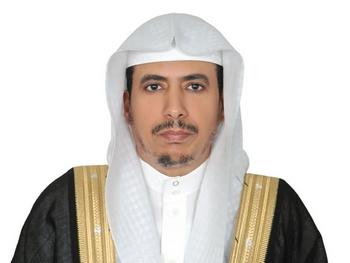 الدكتور محمد بن مطر السهلي