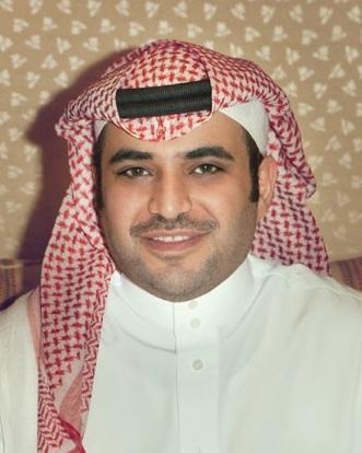 الأستاذ / سعود بن عبدالله القحطاني  السيرة الذاتية  00638