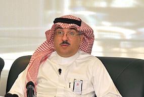 الدكتور زياد ميمش