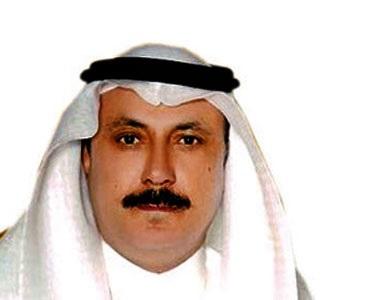 السفير السعودي السابق في اليمن علي الحمدان