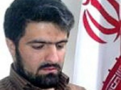 خبير إيراني يتوعد بقتل واغتصاب ابنتي أوباما - المواطن