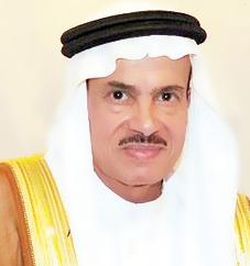 المهندس محمد بن خالد السويكت