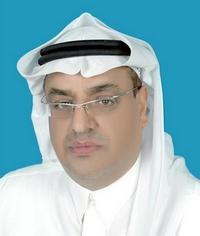 الدكتور عبدالسلام الغامدي