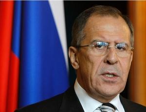لافروف: مجلس الأمن سيتحرك إذا انتهكت سوريا التزاماتها بشأن الكيماوي - المواطن