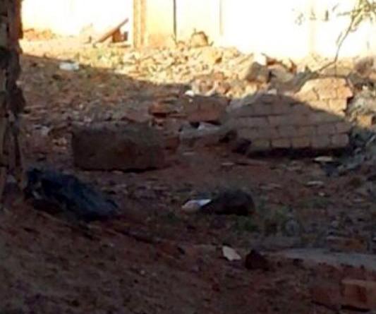 """""""الغامدي"""": محكمة غامد الزناد لم تستطع ردع معتدٍ على أرضي وأملاكي - المواطن"""
