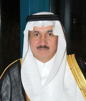 الدكتور عبدالرحمن بن عبدالله البراك